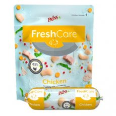 FreshCare Chicken 750g (15x50g)