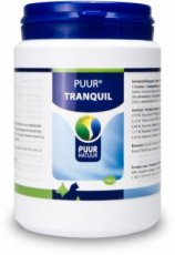 PUUR Tranquil / Rust 100 g