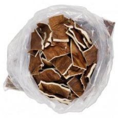 Smoked Chips 1kg